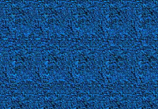 http://mau.ru/relax/stereo/stereo2.jpg
